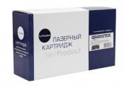 Картридж NetProduct HP Q5949X / Q7553X, Универсальный, совместимый