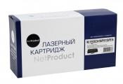 Картридж NetProduct Samsung 1710D3, Универсальный, совместимый