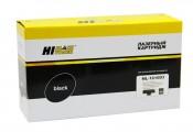Картридж Hi-Black Samsung ML-1610D3, универсальный, совместимый