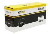 Картридж Hi-Black Samsung ML-1710D3, Универсальный, совместимый