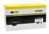 Картридж Hi-Black Samsung MLT-D108S, совместимый