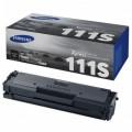 Картридж Samsung MLT-D111S, оригинальный