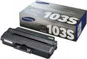 Картридж Samsung MLT-D103S, оригинальный