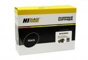 Картридж Hi-Black Ricoh SP200HS, совместимый