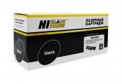 Картридж Hi-Black Ricoh SP230H, совместимый