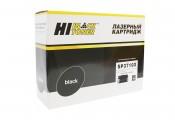 Картридж Hi-Black Ricoh SP3710X, совместимый