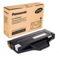 Картридж Panasonic KX-FAT410A7, оригинальный