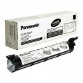 Картридж Panasonic KX-FAT92A / A7, оригинальный