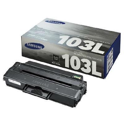 Картридж Samsung MLT-D103L, оригинальный
