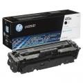 Тонер-картридж HP 415A W2030A, оригинальный