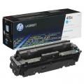 Тонер-картридж HP 415X W2031X, оригинальный