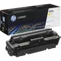 Тонер-картридж HP 415X W2032X, оригинальный