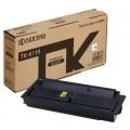 Тонер-картридж Kyocera TK-6115, оригинальный