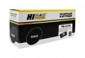 Тонер-картридж Hi-Black (HB-TK-3170) для Kyocera P3050dn / P3055dn / P3060dn, 15,5K, с / ч