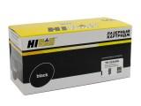 Тонер-картридж Hi-Black (HB-TK-5240Bk) для Kyocera P5026cdn / M5526cdn, Bk, 4K