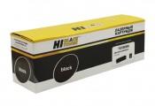 Тонер-картридж Hi-Black Kyocera TK-580Bk, совместимый