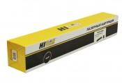 Тонер-картридж Hi-Black Kyocera TK-8315Bk, совместимый