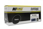 Тонер-картридж Hi-Black Kyocera TK-3060, совместимый