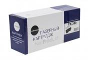 Тонер-картридж NetProduct Kyocera TK-350, совместимый
