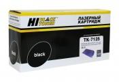 Тонер-картридж Hi-Black Kyocera TK-7125, совместимый