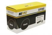 Тонер-картридж Hi-Black (HB-TN-2125 / 2175) для Brother HL-2140R / 2150NR / DCP-7030R, 2,6K