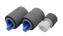 Комплект роликов (для лотка 3) HP CLJ M551 (CF081-67913)