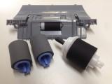 Комплект роликов (для лотков 2,3) HP CLJ M570 / M575 (CD644-67904)
