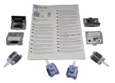 Комплект роликов (для лотков 2,3,4,5) HP CLJ M552 / M553 / M577 (B5L24-67904)