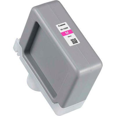 Картридж CANON PFI-1100M пурпурный